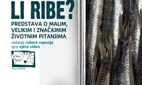 ribe2c.cdr